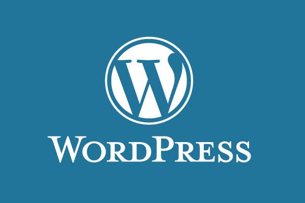 Seja bem-vindo ao seu Blog!