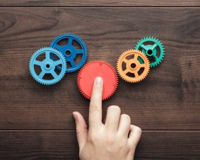 Os problemas operacionais que a tecnologia pode resolver – mas ainda não o fez