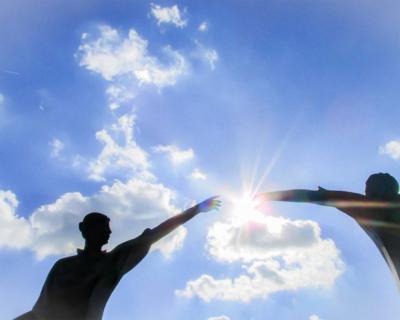 SaaS e cloud: um casamento bilionário que irá moldar a oferta de TI nos próximos anos