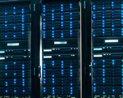 Como adequar a infraestrutura de TI para o trabalho remoto?