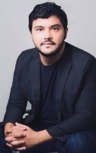 """""""Meu foco é justamente lembrar que o valor está na soma dessa paixão individual pelo conhecimento e do amor pela família"""", Marcos Teixeira, CEO e cofundador da integradora Rox Partner"""