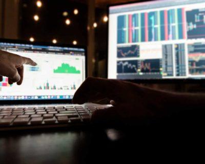 2021: uma perspectiva realista e imediata sobre a aquisição de produtos e serviços de TI