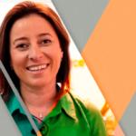 Independência e dedicação: as ferramentas de Aline Swensson para construir uma carreira