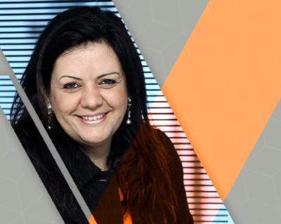 Alessandra Faria e a transformação de vidas pela comunicação e pela tecnologia