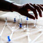Fusões e aquisições: como conectar dois mundos de TI distintos entre si?