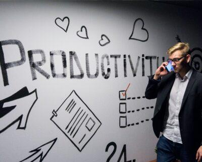 """O """"checklist do empreendedorismo"""": saiba por que se lançar no próprio negócio nem sempre é a melhor escolha"""