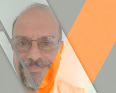 Klaiton Simão e a filosofia como base da transformação digital