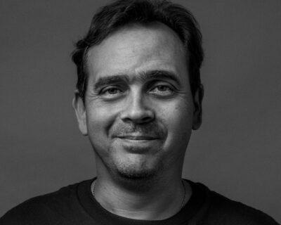 Felipe Prado e o hacking que transforma o mundo