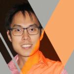 Danny Ng e o casamento perfeito entre planejamento e acaso