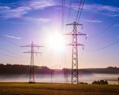 Como a tecnologia e a inovação podem ajudar a resolver os gargalos da eficiência energética no Brasil